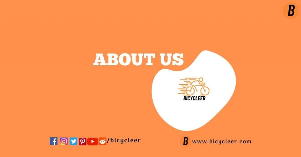 About-us-bicycleer
