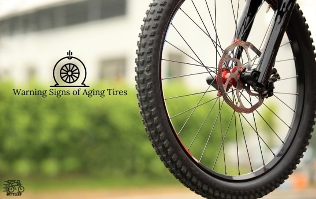 What Are the Signs You Need to Replace Your MTB Tires?